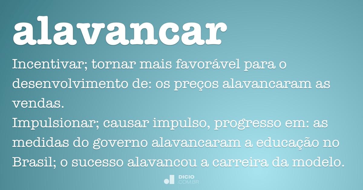 Significado da palavra educação no dicionário