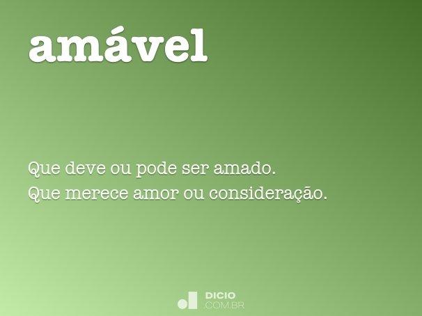 am�vel