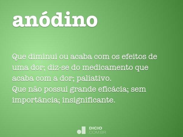 an�dino