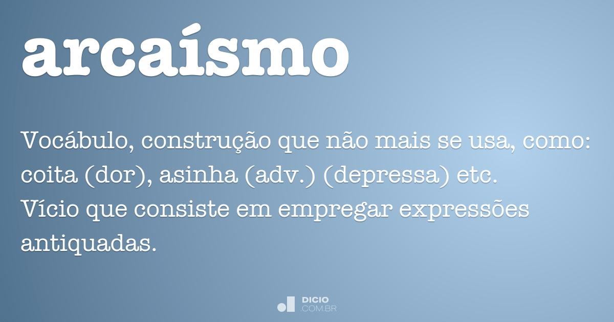 O melhor Dicion rio de Portugu s Online e Gr tis