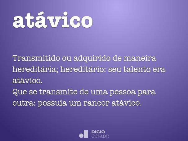 at�vico