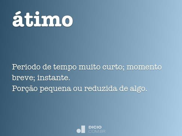 �timo
