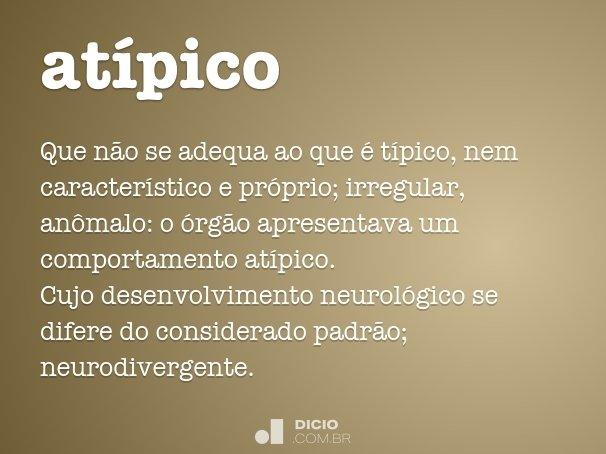 at�pico