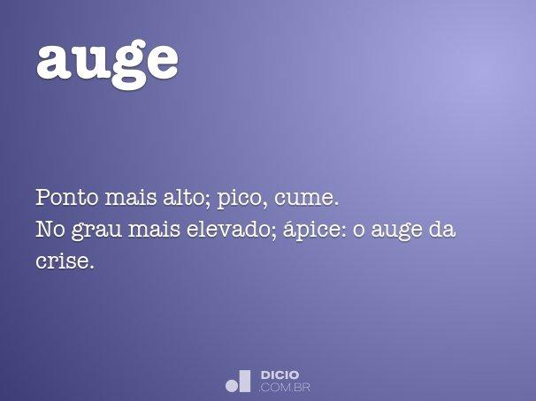 O significado da palavra hit em portugues