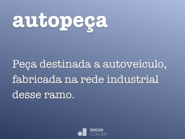 autope�a
