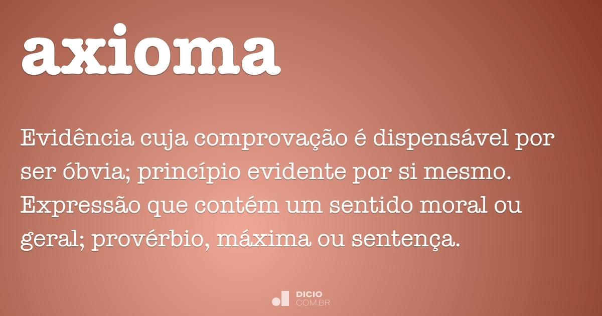 O substantivo comum