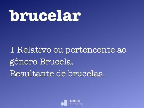 brucelar