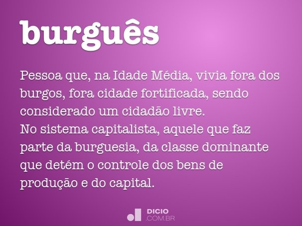 burgu�s