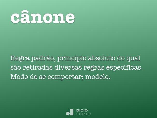 c�none