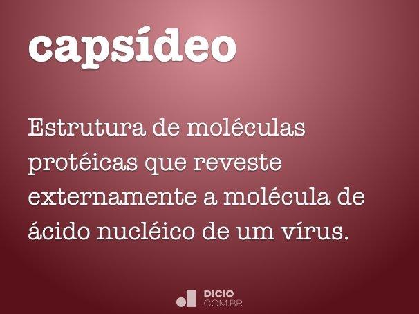 caps�deo