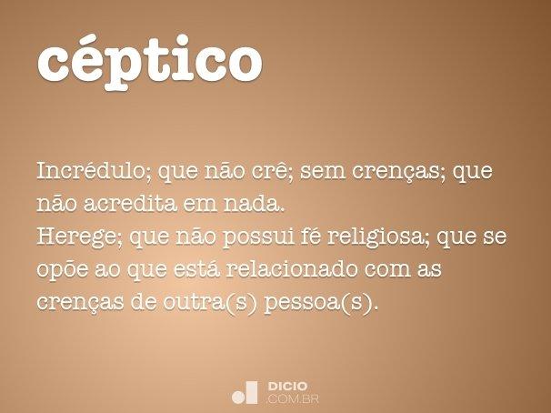 c�ptico