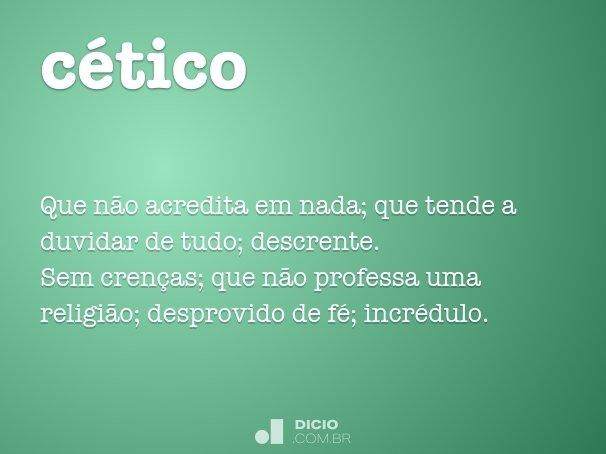 c�tico