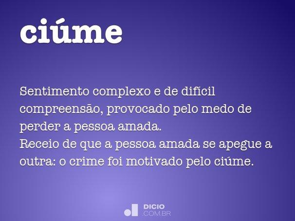 ci�me