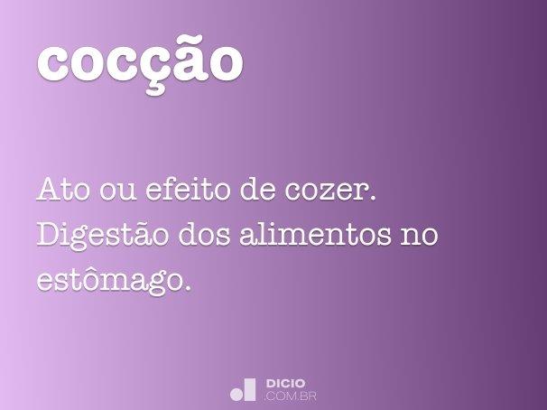 coc��o