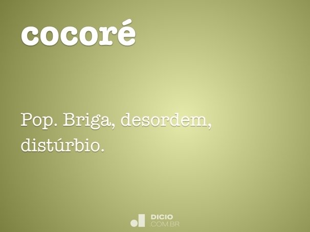 Cocor dicion rio online de portugu s for Plural of canape