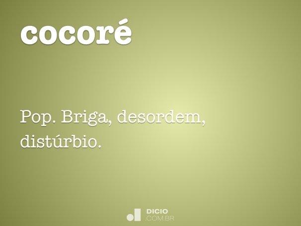 Cocor dicion rio online de portugu s for Canape plural
