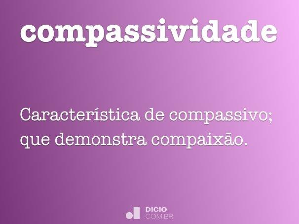 compassividade