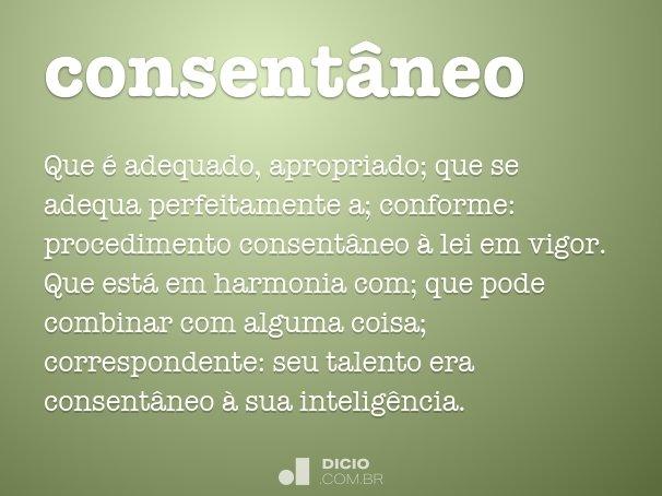 consent�neo