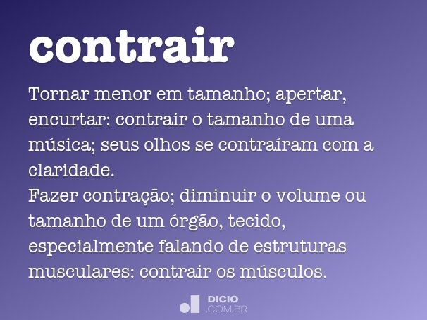 contrair