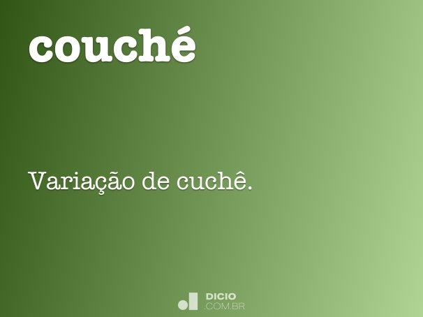 couch�