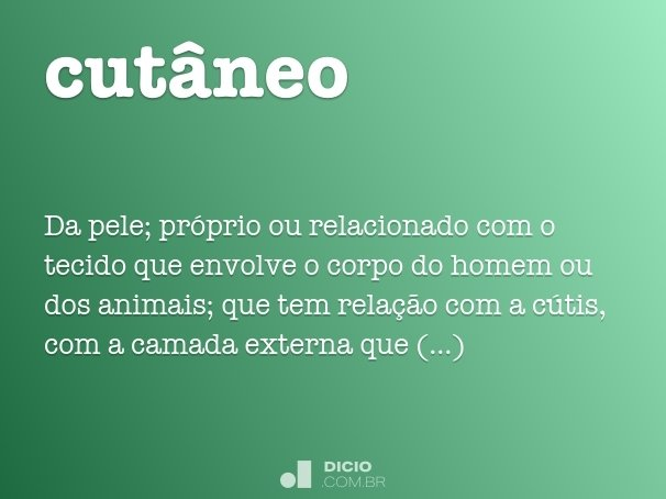 cut�neo