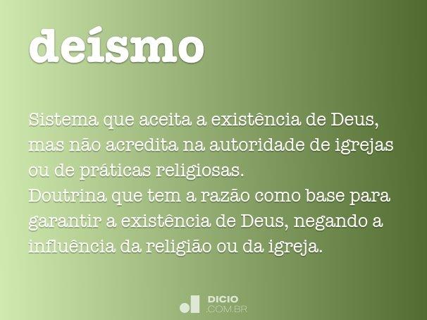 de�smo
