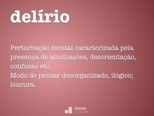 del�rio