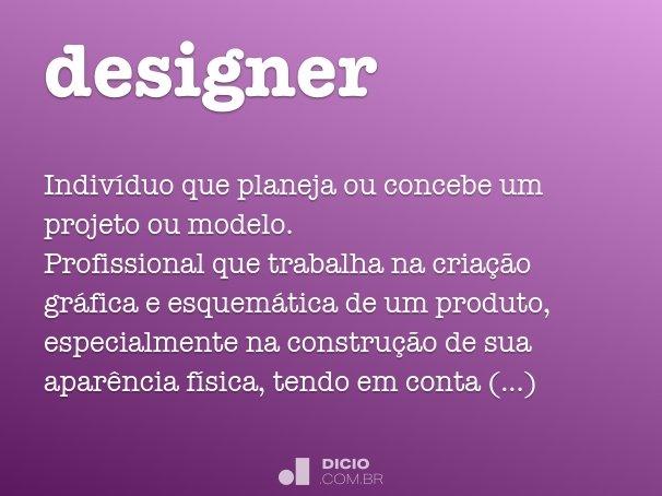 Designer Dicio Dicionario Online De Portugues