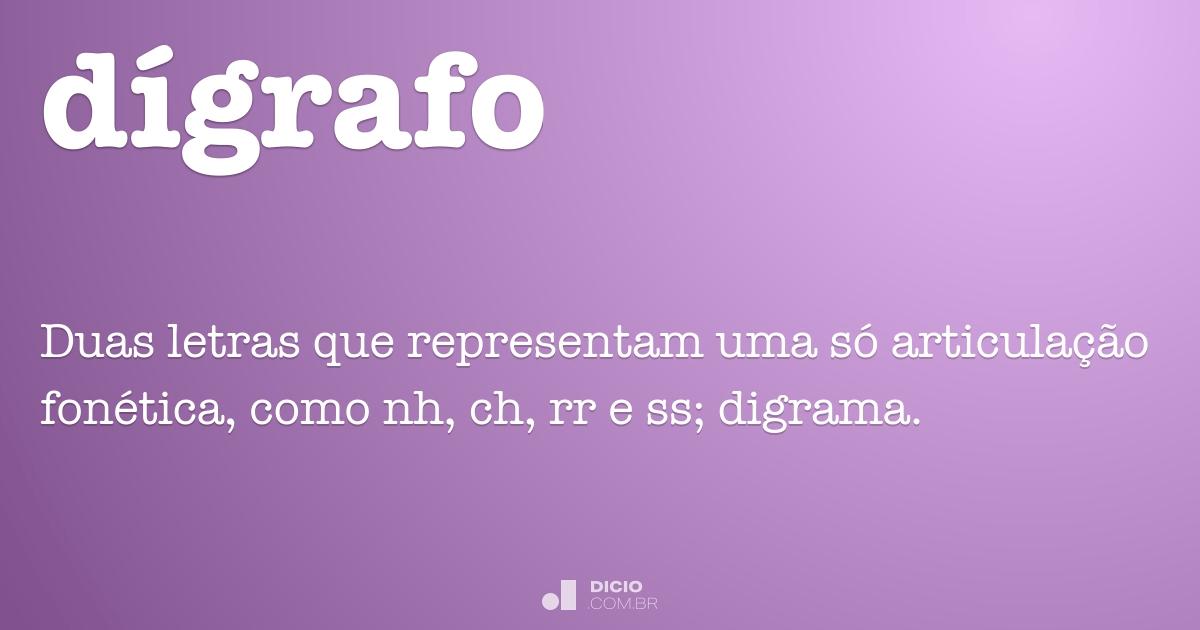 O que é substantivo portugues