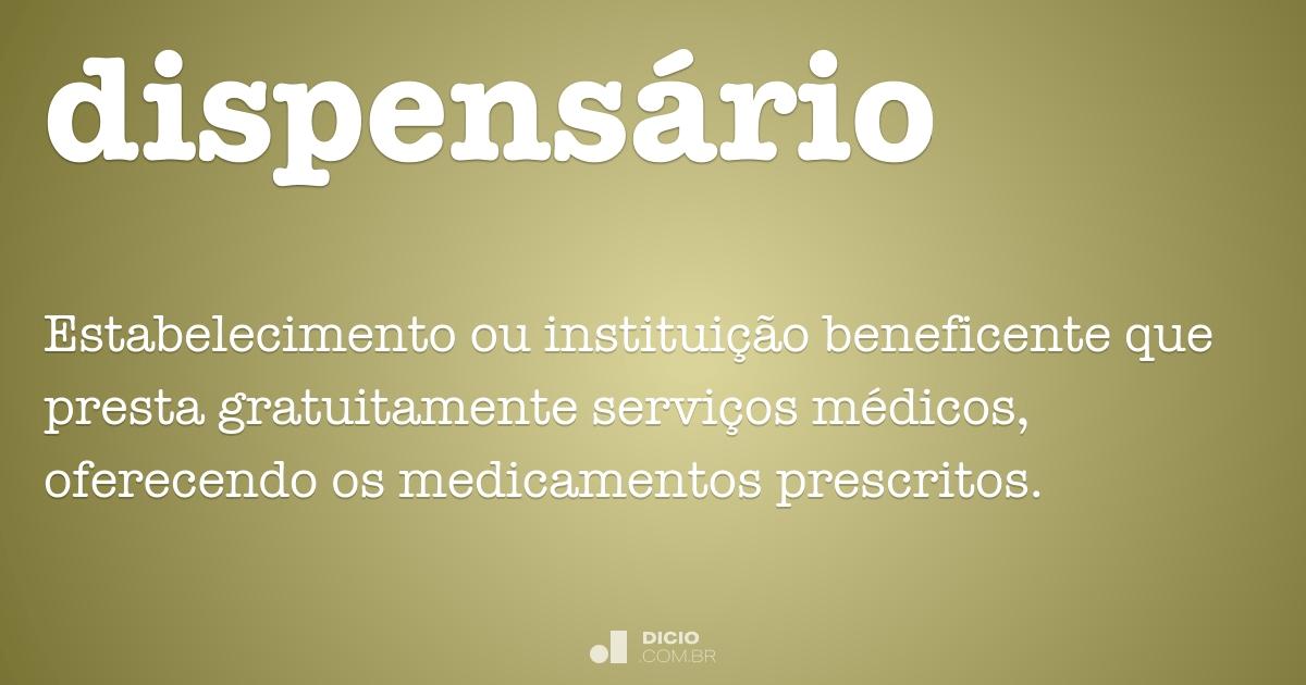 Armario Multiuso Para Quarto Casas Bahia ~ Dispensário Dicionário Online de Portugu u00eas