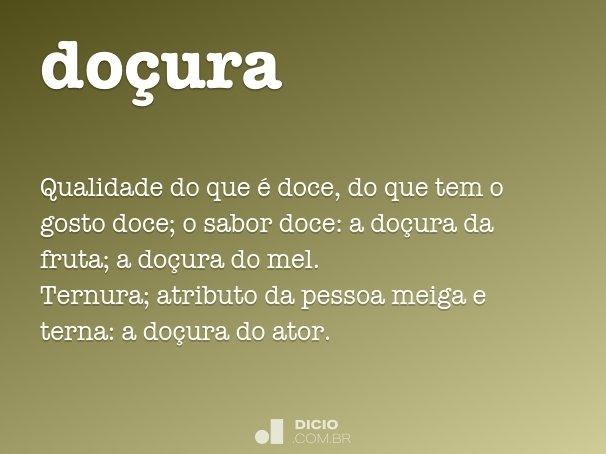 do�ura