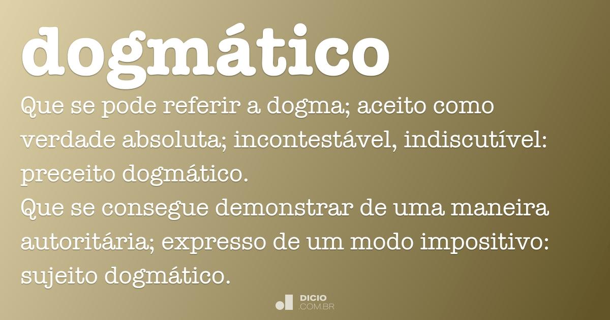 Dogm 225 Tico Dicio Dicion 225 Rio Online De Portugu 234 S