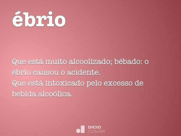 �brio