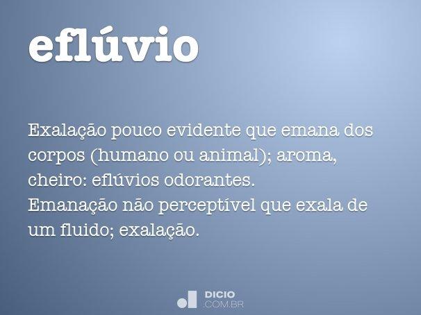 efl�vio