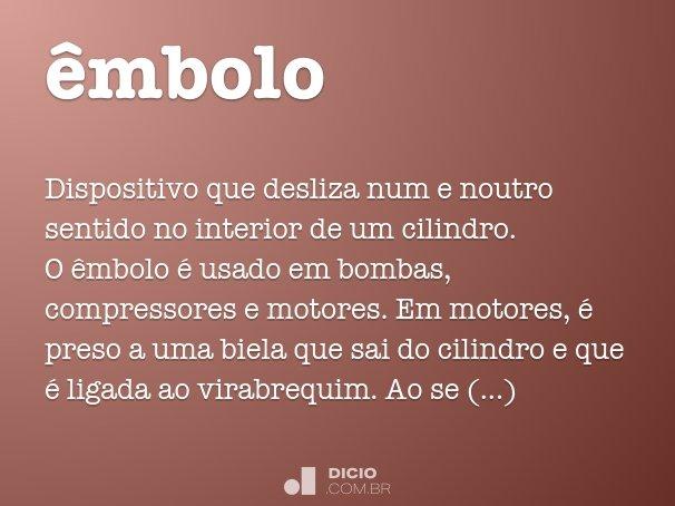 �mbolo