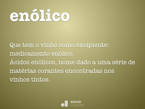 en�lico