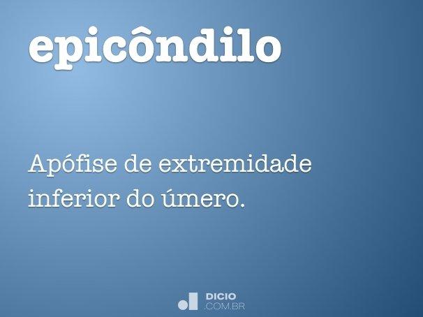 epic�ndilo