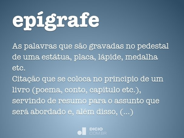 ep�grafe