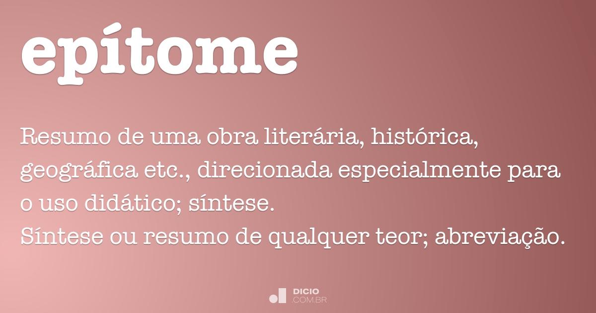 Ep 237 Tome Dicio Dicion 225 Rio Online De Portugu 234 S
