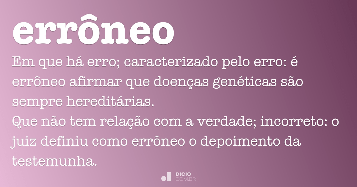 Online Escort Sao Paulo