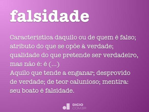 Dicio, Dicionário Online De Português