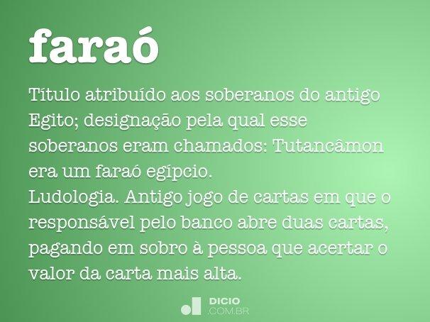 fara�