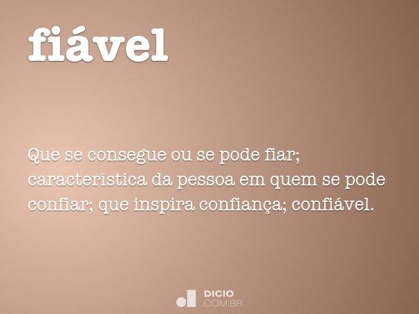 fi�vel