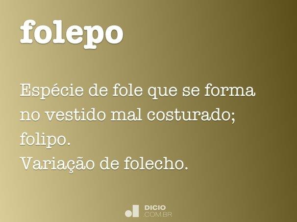 folepo