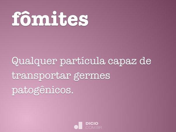 f�mites