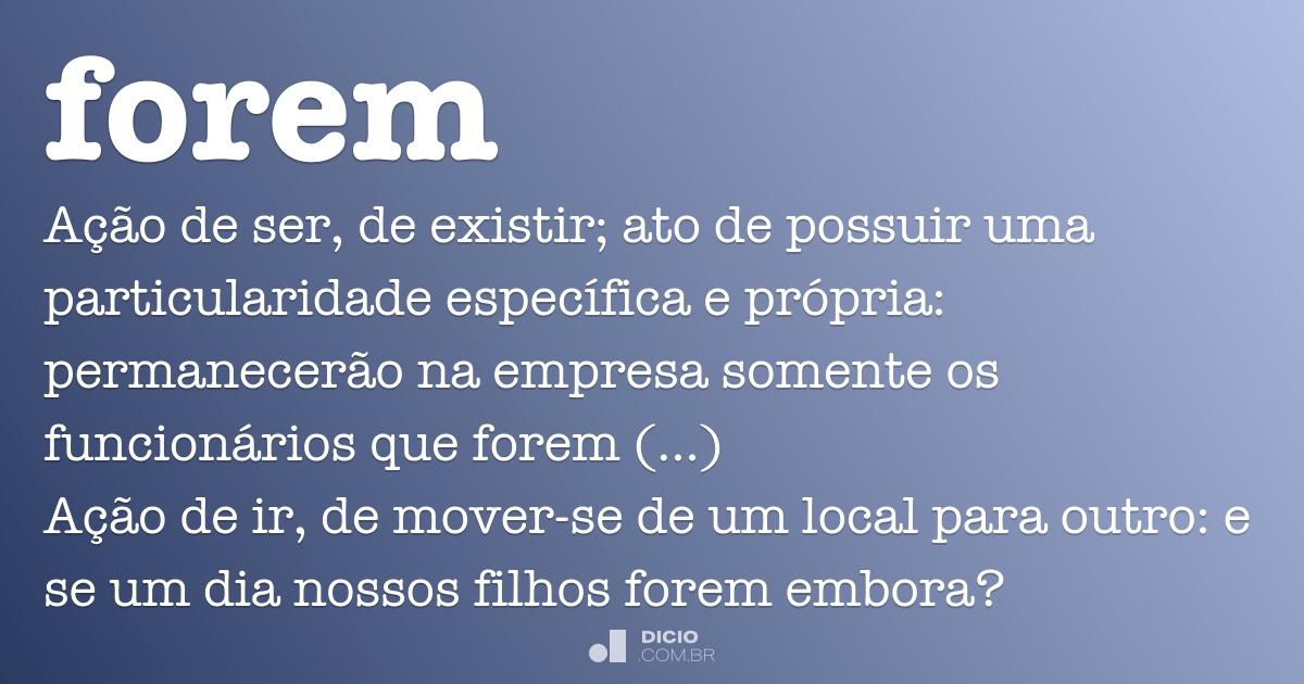Dicionário Online De Português
