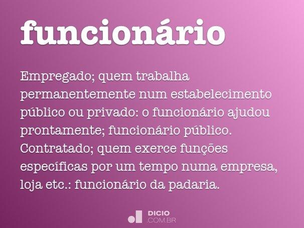 Armario Multiuso Para Quarto Casas Bahia ~ Funcionário Dicionário Online de Portugu u00eas