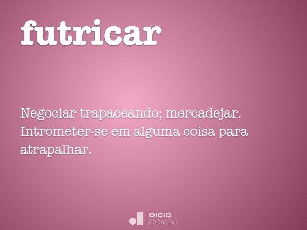 futricar