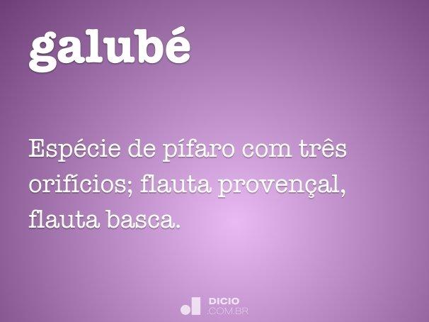 Galub dicion rio online de portugu s for Plural of canape