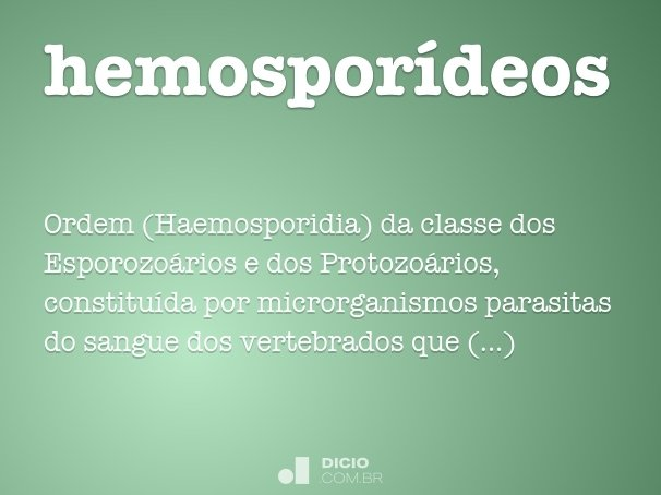 Que es la hemospermia definicion